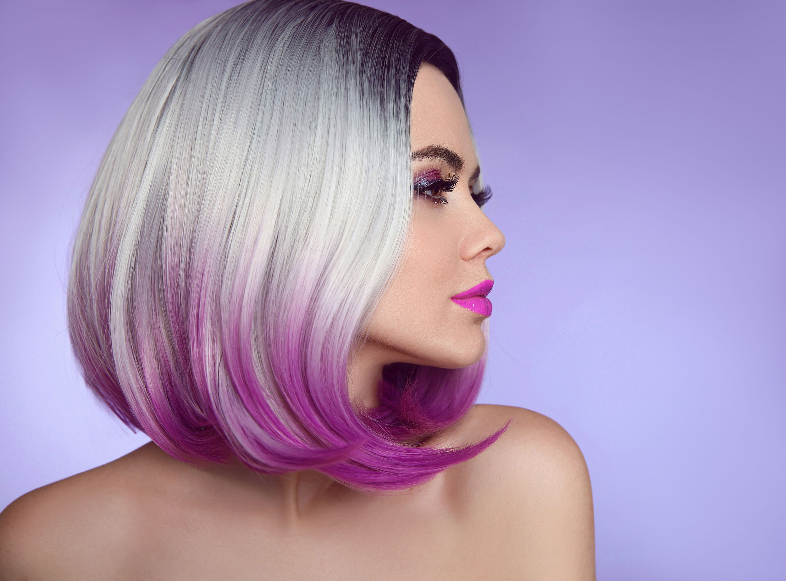 Caffieros Hair Design